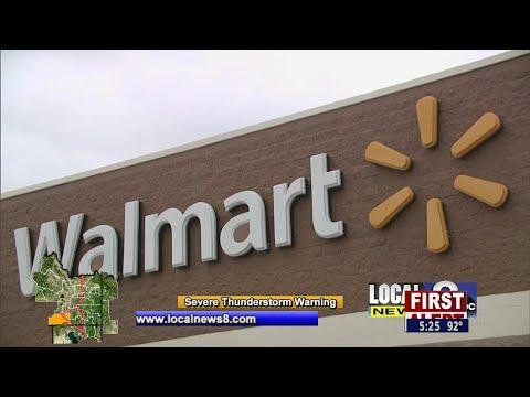 Walmart-closed-on-Thanksgiving