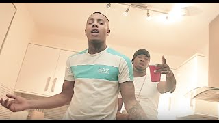 Turner ft Tion Wayne - They Know [Music Video] @n9Turner | Link Up TV