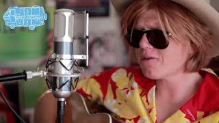 "BRETT DENNEN - ""Don"