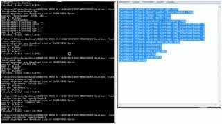 como instalar Stock Rom  Firmware 6.0  Firmware Original  Moto G 3° Geração XT1543, XT1544, XT1550