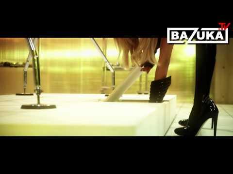 BAZUKA - Robobitch [Episode 70]