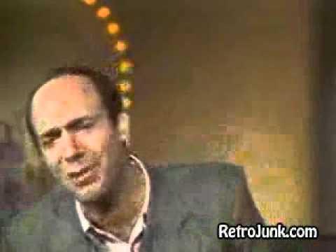 Siskel & Ebert Jaws The Revenge (1987) Review