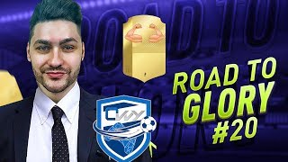 Video MY FAVORITE FORMATION TO WIN GAMES - FIFA 18 ULTIMATE TEAM RTG #20 download MP3, 3GP, MP4, WEBM, AVI, FLV Juni 2018