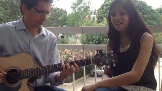 "Video ""Baiyan Na Dharo""   Acoustic cover by Priya Nandini & her dad Lekh Raj download MP3, 3GP, MP4, WEBM, AVI, FLV Juli 2018"