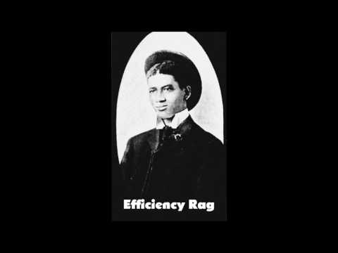 The best of James Scott- 1 HOUR EDITION (1885-1938) [HQ]