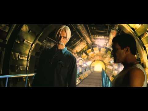 The Big Bang - Trailer (HD) (2011)
