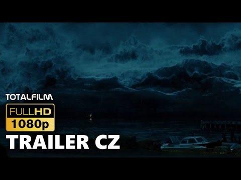 Vlna (2015) CZ HD trailer