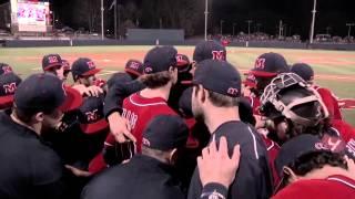 The Season: Ole Miss Baseball 2014: Episode 1