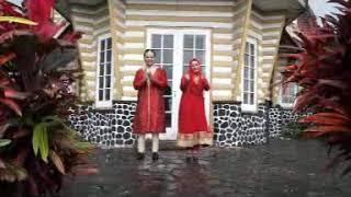 Ahmed Habsy feat. Khanza Nabila - Aidun Sa'id