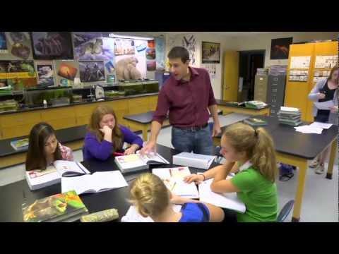 Understanding Autism: A Guide for Secondary School Teachers (Part 3)