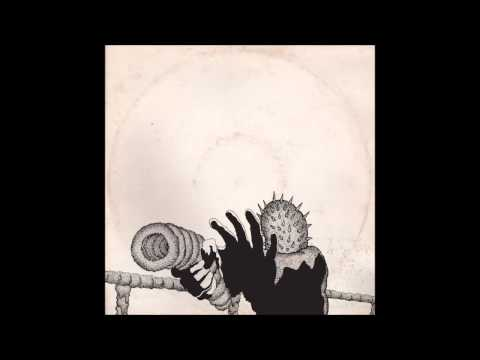 Thee Oh Sees - Withered Hand