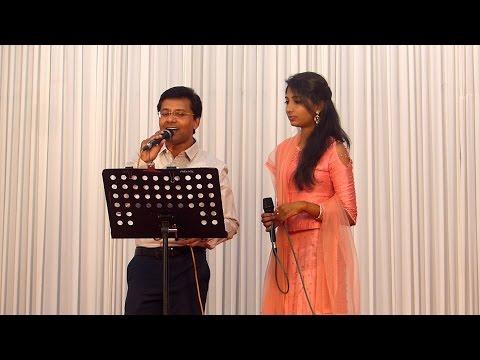 varayo-varayo-tamil-song