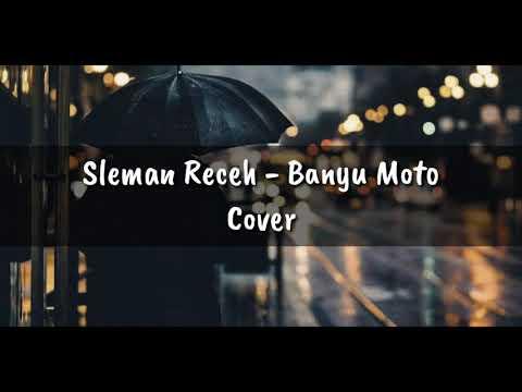 Download Lagu Banyu Moto Cover Iky Mp3 Lyrics Download Gicpaisvasco Org