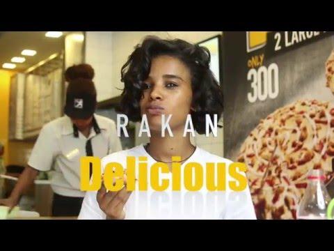 RAKAN 3 TV commercials