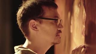 Bedroom Audio - เพลงไม่รัก [Teaser]