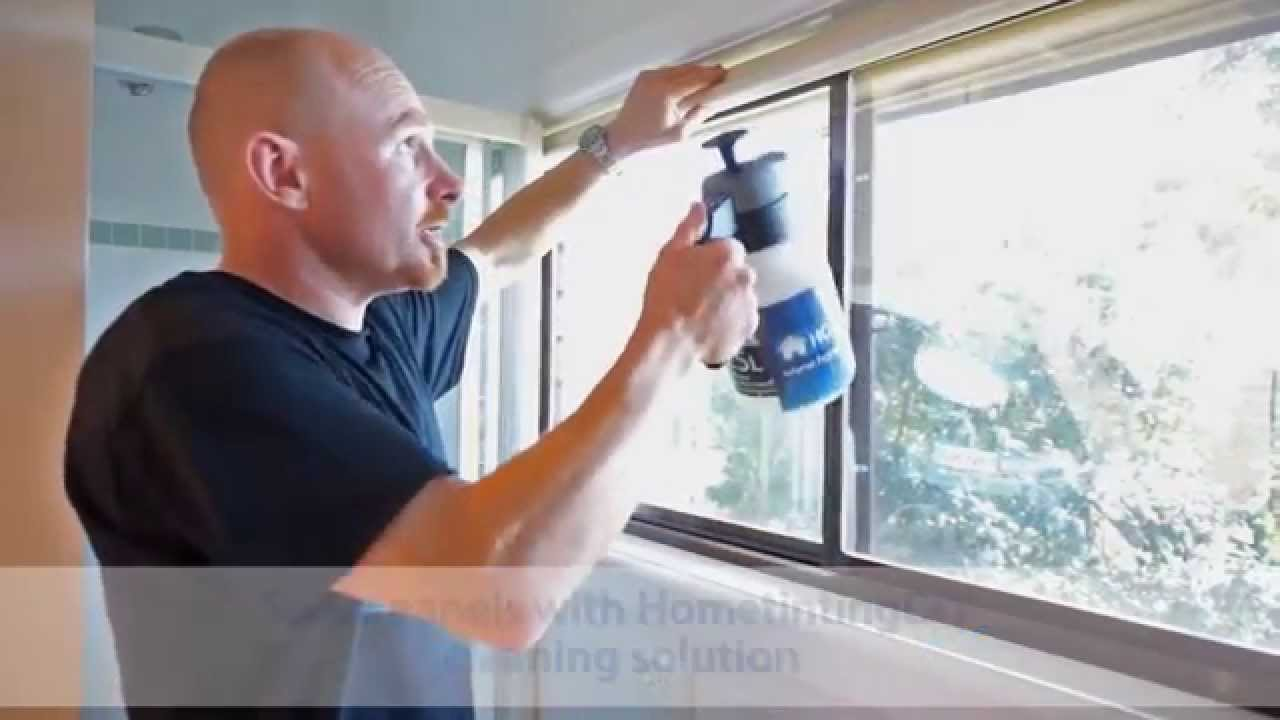 Hometintingdiy S How To Remove Old Tint From Your Windows
