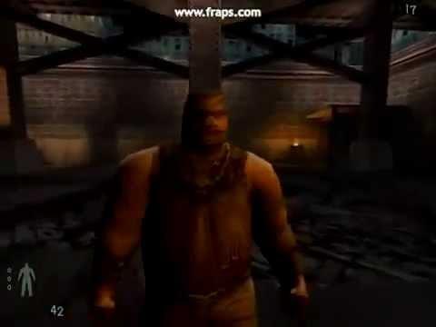 Crime Life Gang Wars (Видео ролик с игры)