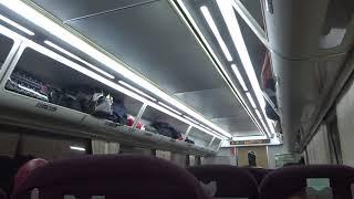 キハ282-2004 南千歳→追分 JR北海道 石勝線 キハ283系 特急「スーパーおおぞら3号」 4003D