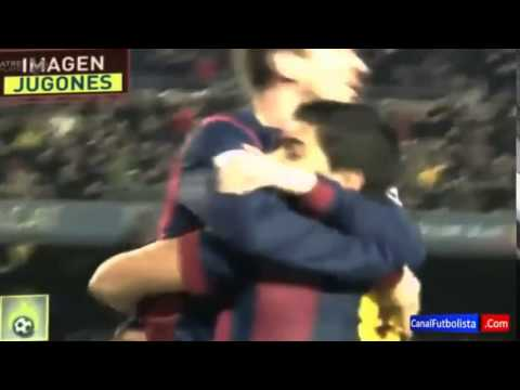 Lionel Messi vomiting in the match