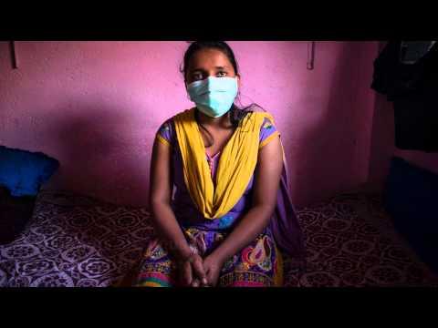 Multidrug Resistant Tuberculosis - #MDR-TB