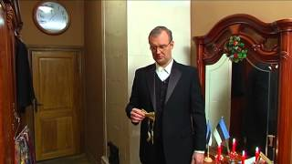 Video PRESIDENDI KÕNE Edekabel 2012 download MP3, 3GP, MP4, WEBM, AVI, FLV Juni 2018