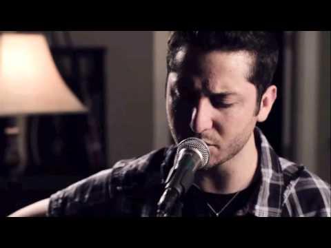 Boyce Avenue - Fix You (Instrumental)