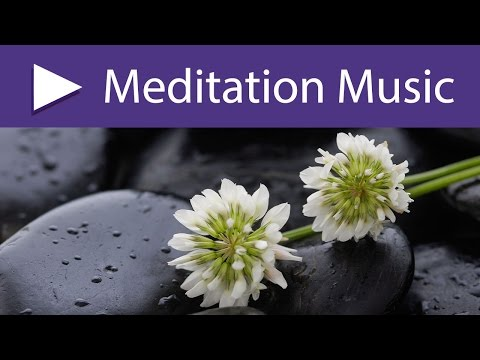 10 MINUTES Meditation  Zen Room with Deep Zen Music