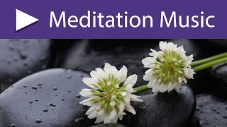 10 MINUTES Meditation | Zen Room with Deep Zen Music