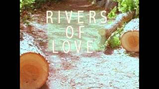 Tea Leigh & Luke Reed - Rivers of Love