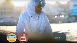 تحدي صيف دبي مع حصة الخطاف – اليوم الأول