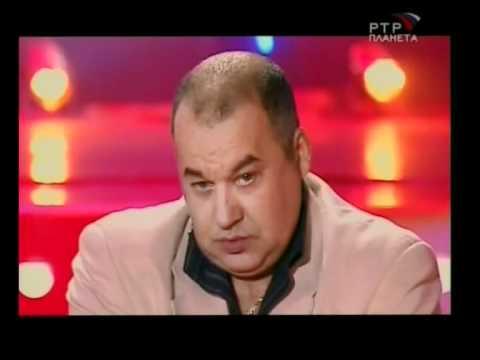 05 С Рожкова+И Маменко ,Не хрюкать