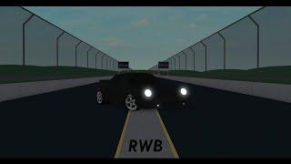 Custom RWB Showcase (ROBLOX)