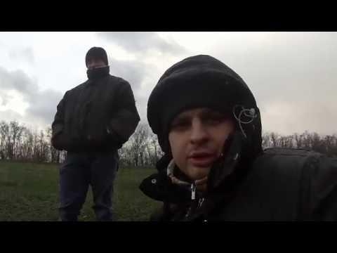 Правила испытаний охотничьих собак / Сибирский охотник