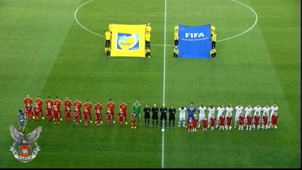 ставки на матч Италия Армения
