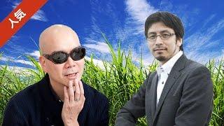 ライムスター宇多丸と映画史研究家・春日太一が、「俺たちが観たい夏休...