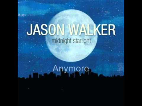 Jason Walker - Midnight Starlight (with lyrics)