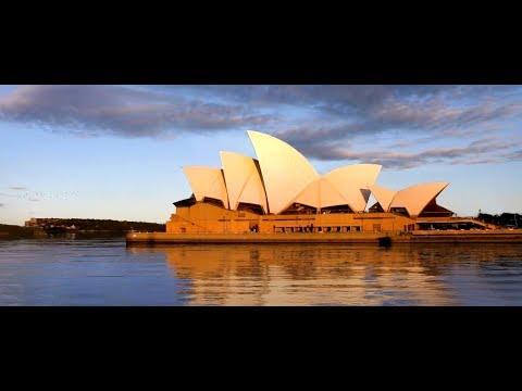 Viking Oceans: A World Cruise For Discerning Travelers