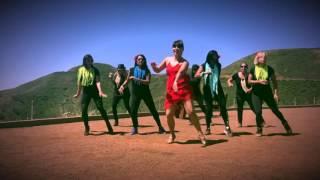TRAVESURA Salsa Nueva by ENIO (( ZUMBA )) #NENAMALA Dance-Fitness
