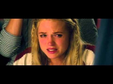 Endless Love | Film Clip | Hugh Tells Jade About David's Past [HD]