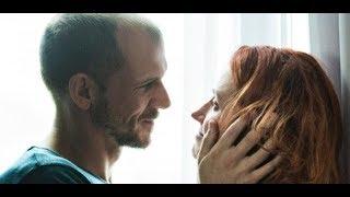 Не оставляй меня / Darling (2017) Современная драма с Густафом Скарсгардом