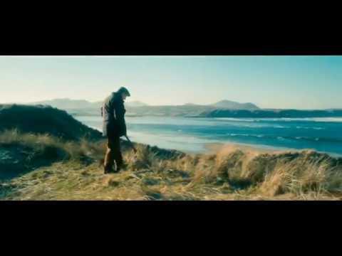 pufók nézése a tengerparton férfi erekciós betegségek