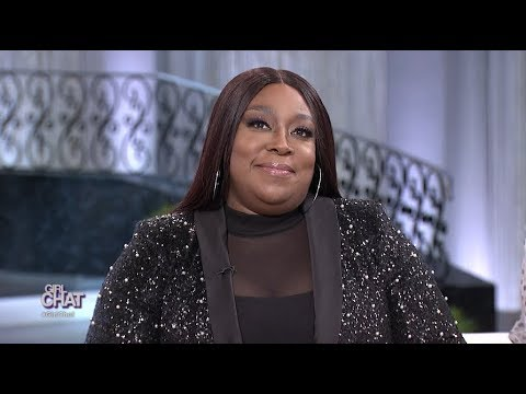 Nobody Knows Where Loni Lives