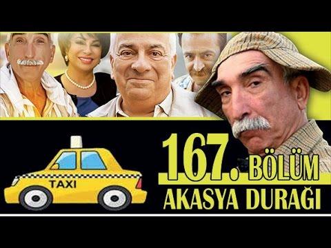Sinan Usman Aga ve Ali Kefal Gizli Kameraya Yakalandı   Full Akasya Kadınlarının Oyunu   104. Bölüm
