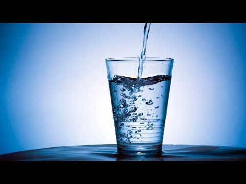 WATER ♡ HOW TO STRUCTURE WATER AT HOME ♡ CHEAP EASY POWERFUL ♡ THE WORLD'S BEST WATER TO DRINK
