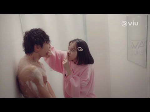 WELCOME TO WAIKIKI 2 으라차차 와이키키 2 Ep 4: 4 Legs in the Shower?! [ENG]
