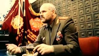 Комедия Строгого Режима 1991