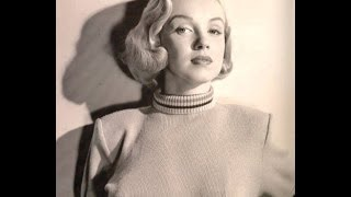 Marilyn Monroe - Home Town Story