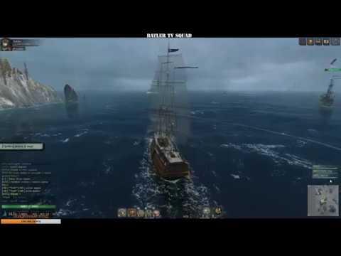 Обзор HMS Victory