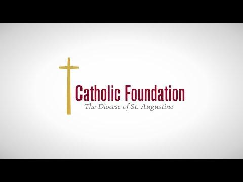 A Special Message from Bishop Felipe Estevez