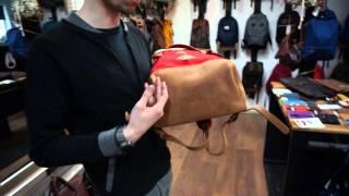 Рассказ про рюкзаки, выбираем пятерку лучших в Goodlocal(, 2013-05-28T10:44:06.000Z)